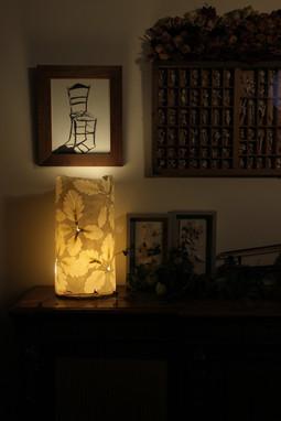Chrissy Silver Oak lamp.JPG