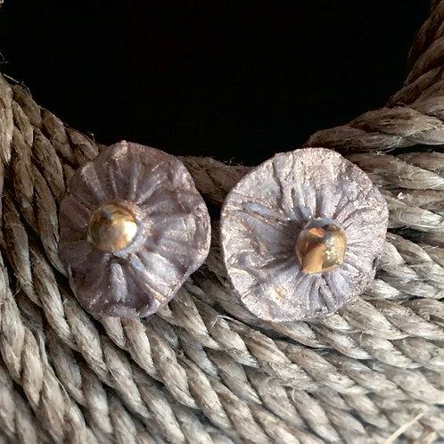 12.earrings