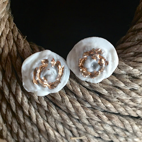 4. earrings