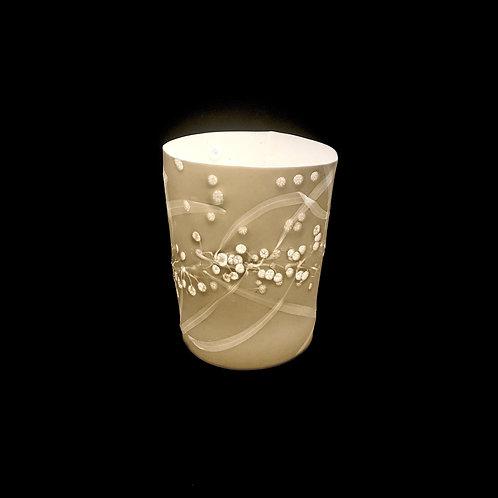 3. Mimosa T light holder