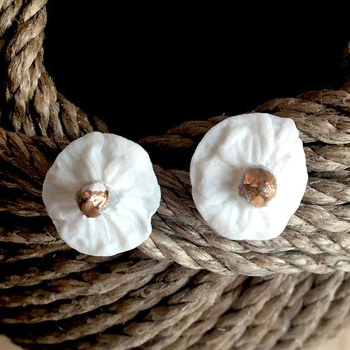 18.earrings