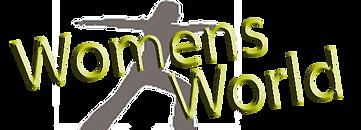 logo neu 2.png