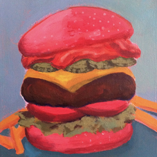 hamburger_Rosenberg_4.png