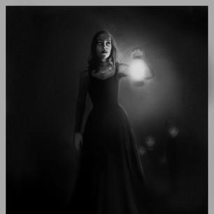 SarahRosenberg_Mystery_Final.jpg