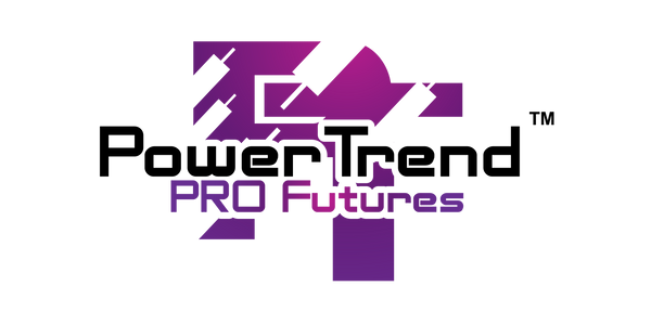 PowerTrend-PRO Futures PNG.png