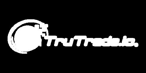 TruTrade.io white transparent.png