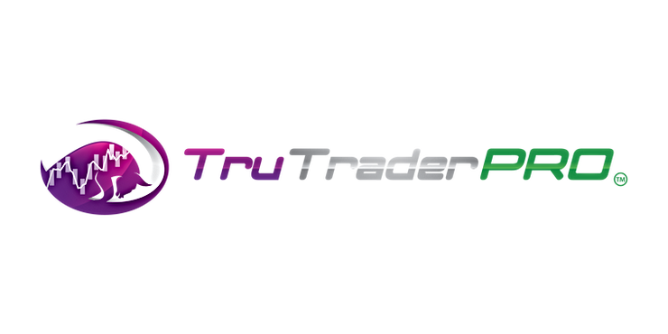 TruTraderPRO.png