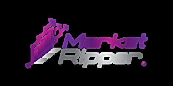 MarketRipper.png