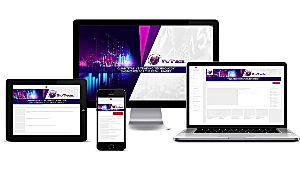trutrade_youtube_screens.jpg