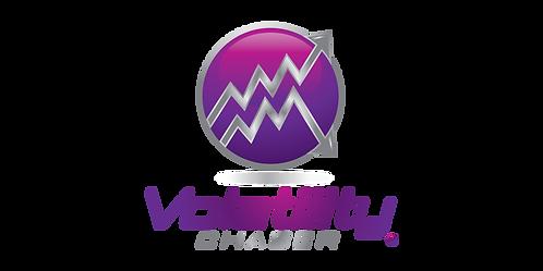VolatilityChaser