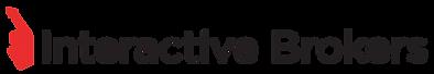 interactive-brokers-logo.png