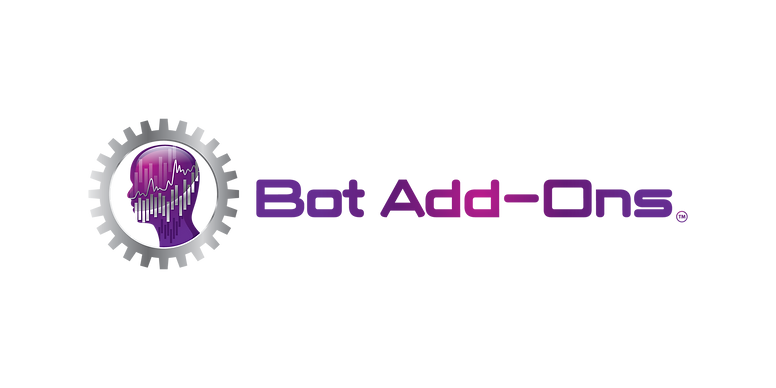 Bot-Add-Ons.png