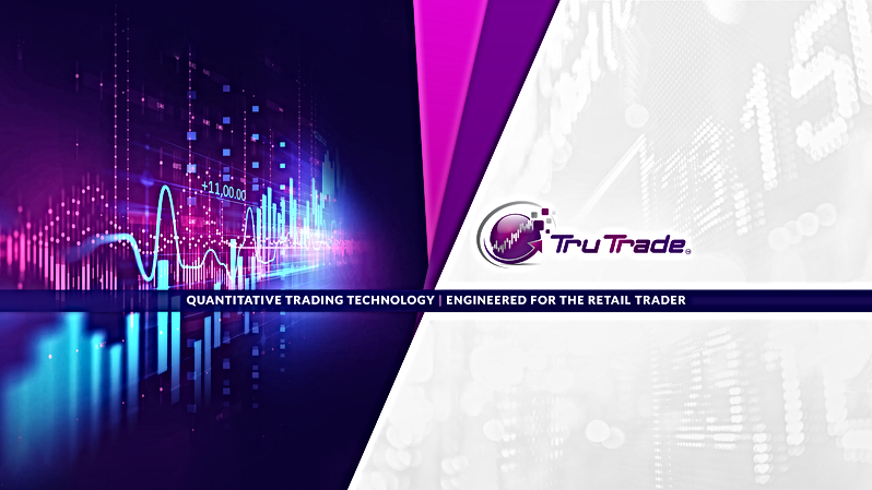 trutrade_youtube_cover.png