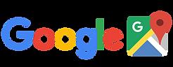 google-reviews-825516.png