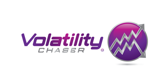 Volatility-Chaser Reverse logo.png