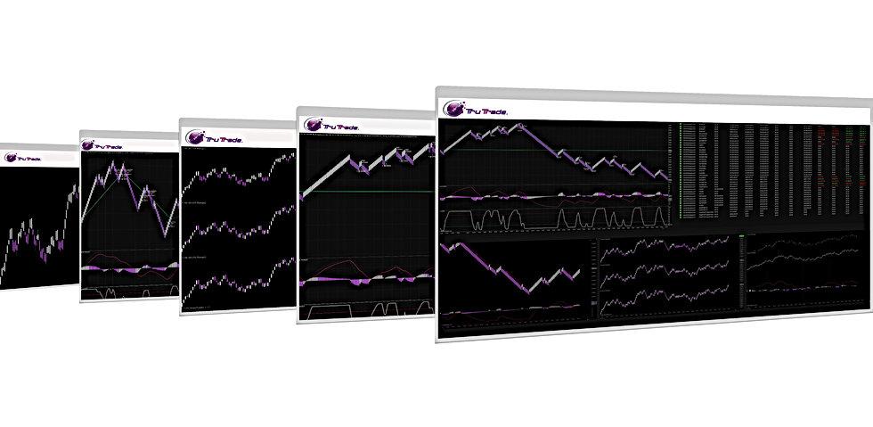 4-k-Multidisplay 1.jpg