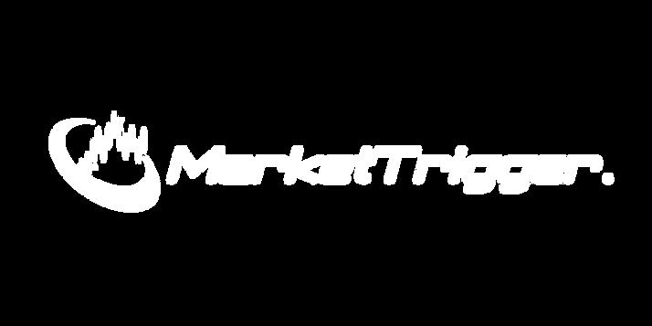 MarketTrigger White Logo.png