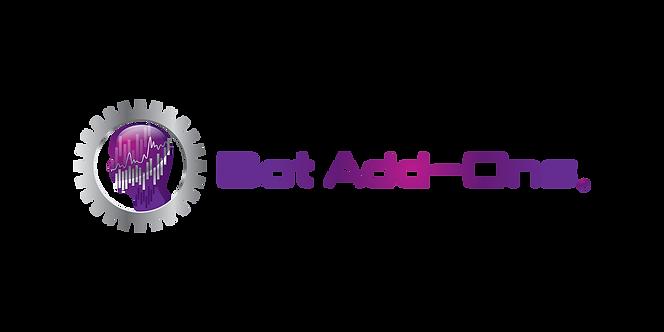 Bot-Add-Ons logo.png