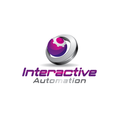 INTERACTIVE AUTOMATION_-01.png