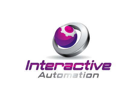 Interactive Automation