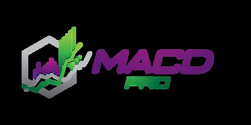 MACD PRO