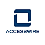 aCCESSWIRE.png