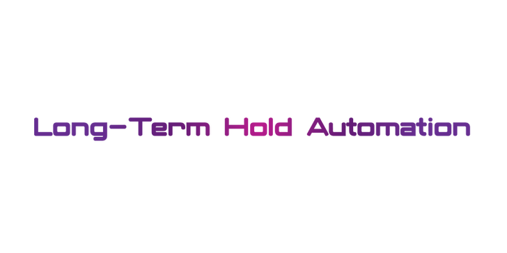 Long-Tern Automation.png