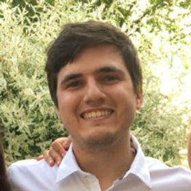 Marco Amory