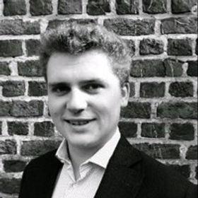 Nathan Voss