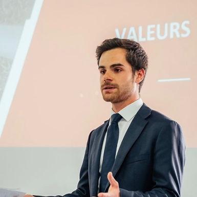 Matthieu Allard