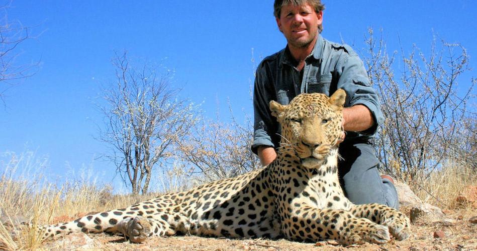 051 FF Leopard Gerrit.jpg