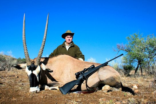 071 OO Oryx Alberto.jpg