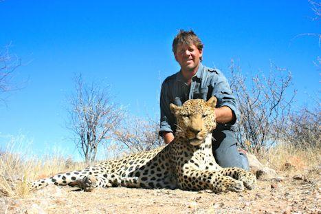 IMG_4686 Leopard Linscott.jpg