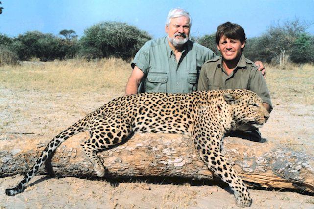 052 II Leopard.jpg