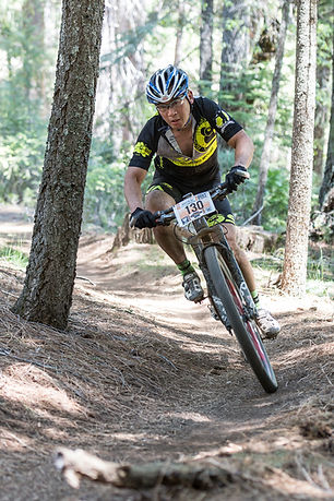 2017 Nevada City Dirt Classic Race #3-59