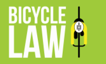 bicycle-law-logo-small.png