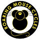Mouse Logo Color.jpg