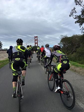 team road ride.jpg