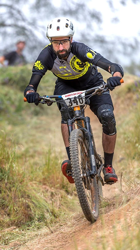 Aaron F Mammoth Enduro race PC_ unknown_
