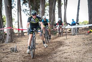 cyclocross matt y_edited.jpg