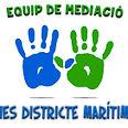 Mediacio IES.jpg