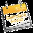 calendario-escolar.png