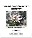 PCI 18-19.jpg