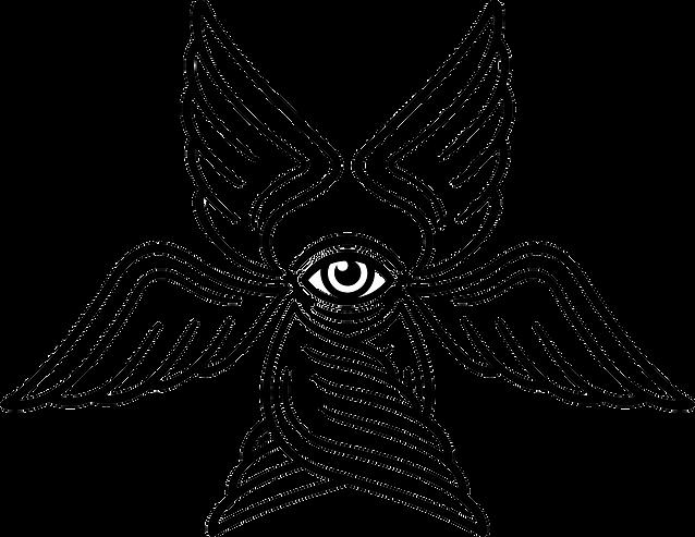 Seraphim Logo Transparent.png