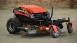 ZTR-42 Remote Control Lawnmower