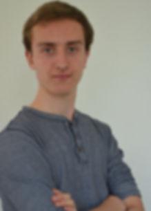 Nils Oelfke