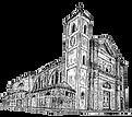 logo_parrocchia.png