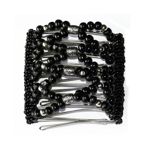 Black Silver-3