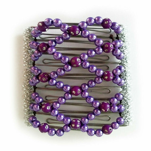 Royal Purple-8