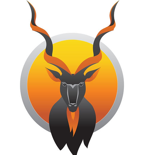 Kudu Logo Vertical_edited.jpg